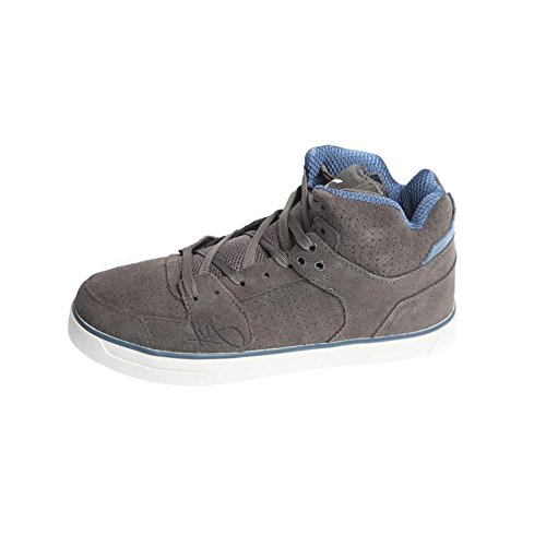 Scarpe K1X: Lazy High Vulc GR 10.5 USA / 44.5 EUR