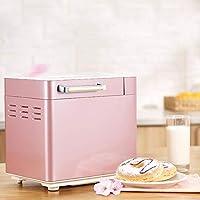 Maquina para hacer pan, Automático Dispensador de frutas y tuercas Máquina para hornear pan,