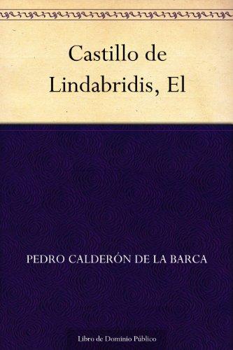 Castillo de Lindabridis, El