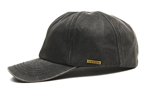 used-look-basecap-7761106-by-stetson-xl-60-61-anthrazit
