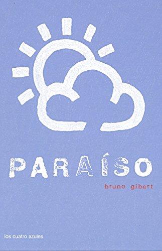 Paraiso (Infantil (cuatro Azules))
