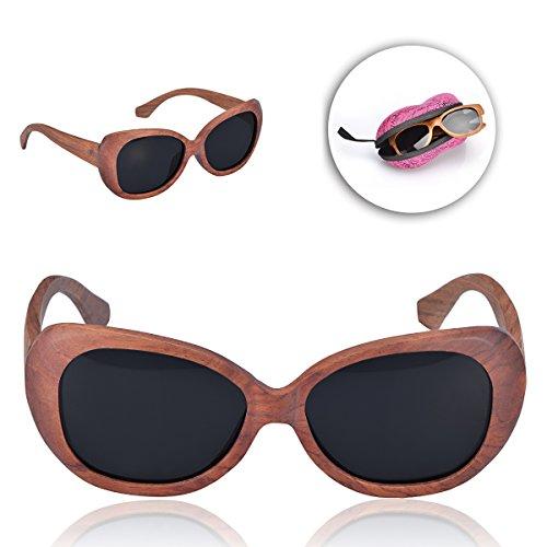 sunroyalr-occhiali-da-sole-super-lenti-polarizzate-originali-in-legno-per-sport-uomo-e-donna-occhial
