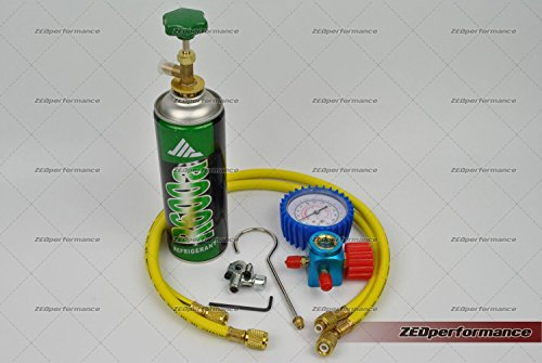 r600a-fridge-refrigerant-recharge-refill-gas-top-up-kit-300g-canister-bottle