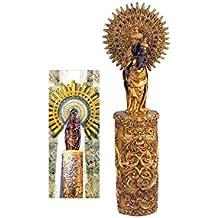 Virgen del Pilar (Zaragoza)