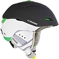 Cébé Atmosphere Deluxe Casque