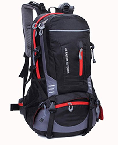 lethigho-40l-impermeabile-alpinismo-escursionismo-zaino-da-viaggio-sport-all-aperto-arrampicata-zain