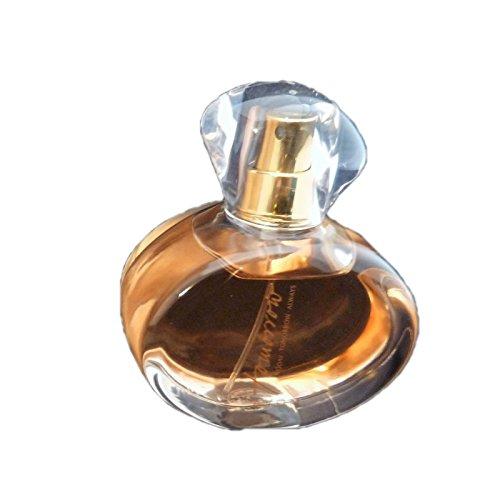 AVON Tomorrow Eau de Parfum Spray für Sie *NEU*OVP*
