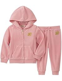 4d1635afe Amazon.co.uk: Juicy Couture - Jackets / Coats & Jackets: Clothing