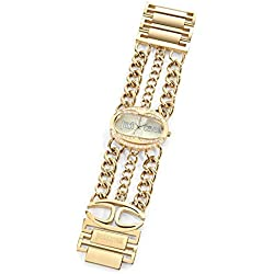 Reloj de pulsera para mujer R7253184501 Roberto Cavalli
