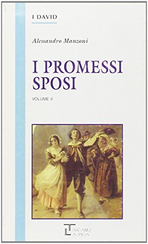 I Promessi sposi: 2