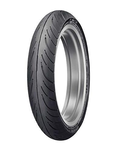 Dunlop Elite 4 (130/70 R18 TL 63h Roue Avant)