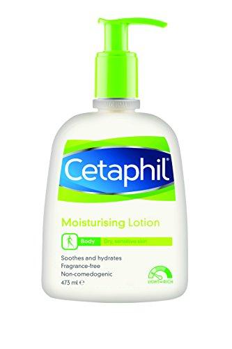cetaphil-crema-idratante-per-pelli-sensibili-e-secche-473-ml