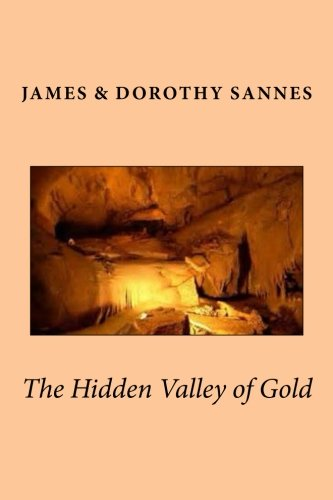 the-hidden-valley-of-gold