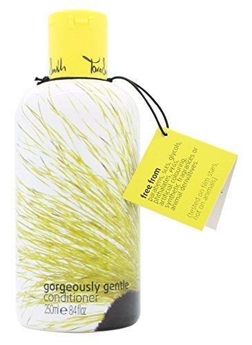 tara-smith-gorgeously-gentle-conditioner-250ml-by-tara-smith