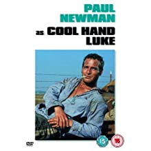Cool Hand Luke [1967] [DVD]