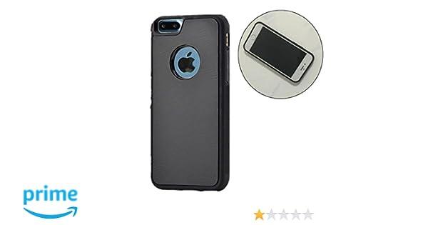 47d86c98c1f AK FUNDAS Anti Gravity Cases for iPhone 8 Plus: Amazon.in: Electronics