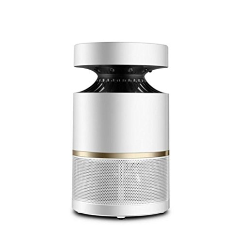 indoor-insekt-killer-photokatalysator-anti-moskito-lampen-plus-inhalierte-intelligente-lichtsteuerun