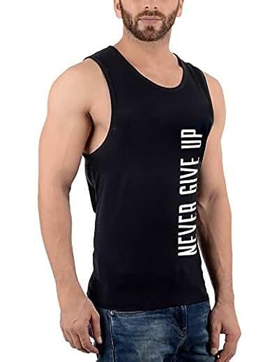 Men's Cotton Sleeveless T-Shirt, Men Hoodies Manufacturers, Women's Underwear Manufacturers, Woven garment manufacturer, Promotional t shirt Supplier