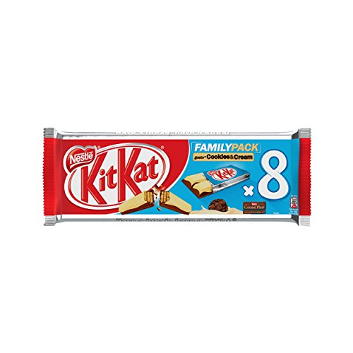 nestle-kit-kat-family-2-finger-cookiescream-6-confezioni-da-8-pezzi-da-208-g-48-pezzi-9984-g
