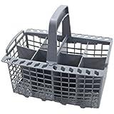 Indesit Panier à couverts pour lave-vaisselle universel. Véritable Référence c00094297