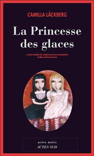 """<a href=""""/node/1489"""">La princesse des glaces</a>"""