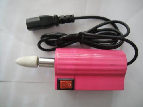 Elektrische Leistungsschleifmaschine Polierwerkzeug Portable Handheld polnischen 36V/48V/60V