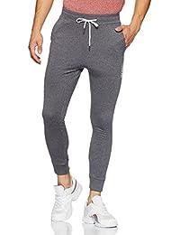 RJCo Men's Track Pants