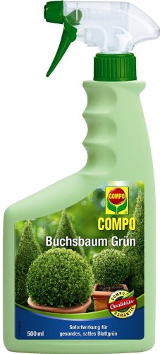 compo-22115-concime-spray-per-cespugli-verdi-flacone-da-500-ml