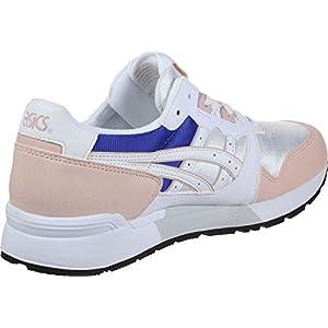 41QlgkVDy1L. SS300  - ASICS GEL-LYTE Women's Sneakers (HY763)