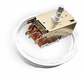 ELECTROLUX - THERMOSTAT K59L2014 - 226235004