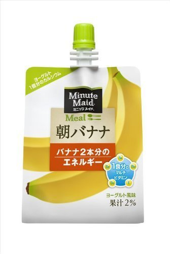 minute-maid-morning-banana-180g-pouch-24-pieces-4-box-set