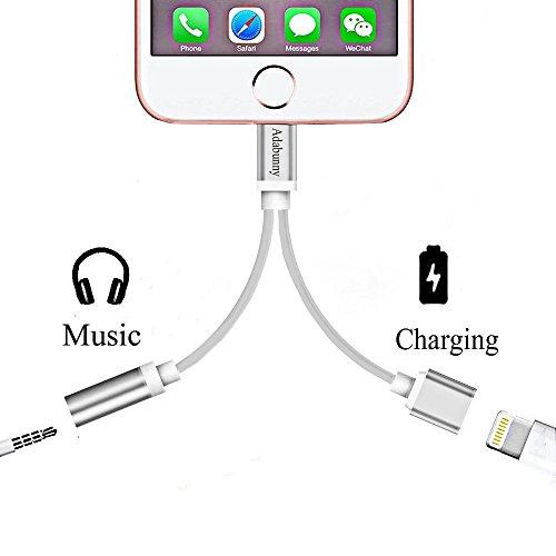 garantie-a-vie-2-en-1-foudre-vers-35mm-adaptateur-lightning-audio-usb-charger-cable-35mm-jack-audio-