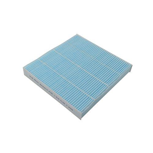 Blue Print ADH22515 Innenraumfilter / Pollenfilter,  1 Stück