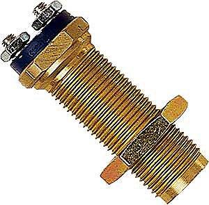 VDO 340020 Temperature Sender by VDO