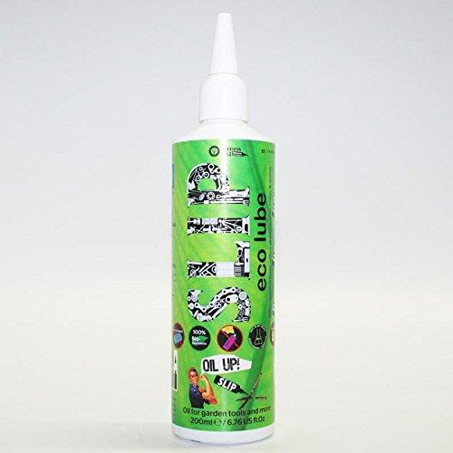 Eco Lube | Slip Eco Lube | 1 x 200ml