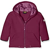 Marinepool Kinder Jacke NK Hood Kids Jacket