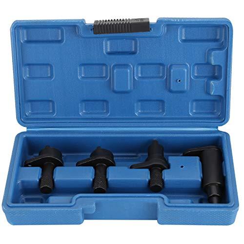 KingSaid 4 TLG Arretierwerkzeug Motor Einstellwerkzeug Steuerzeiten Steuerkette Nockenwellen Tool Set