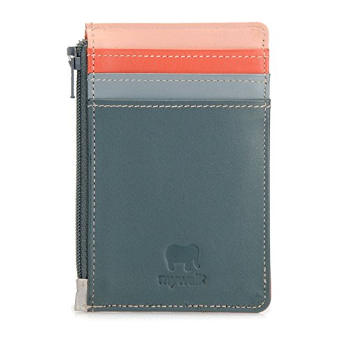 mywalit-leather-credit-card-holder-with-coin-purse-1206-urban-sky