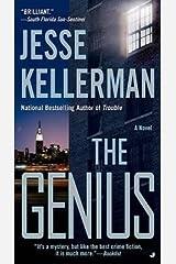[The Genius] (By: Jesse Kellerman) [published: April, 2009] Paperback
