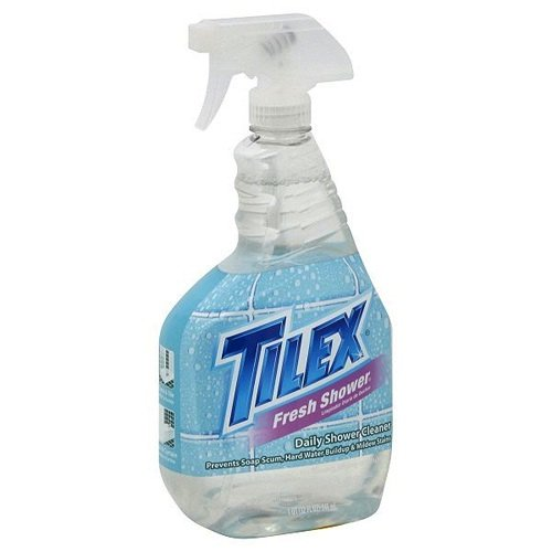tilex-fresh-shower-daily-shower-cleaner-946-ml-pack-of-9