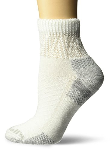 Dr. Scholl's Women's Casual Sock pack of 2