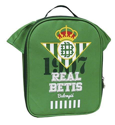 Kappa Abou 2 Jersey Real Betis Balompi/é 2018//2019 Blanca//Verde Camiseta de entrenamiento Adulto