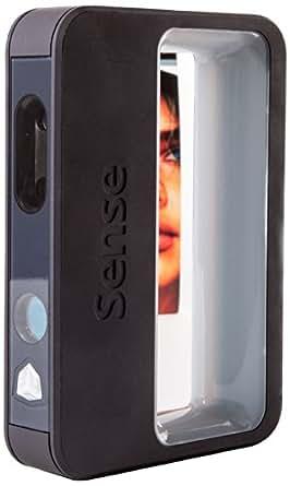 3D Systems Sense Scanner 3D portable couleur
