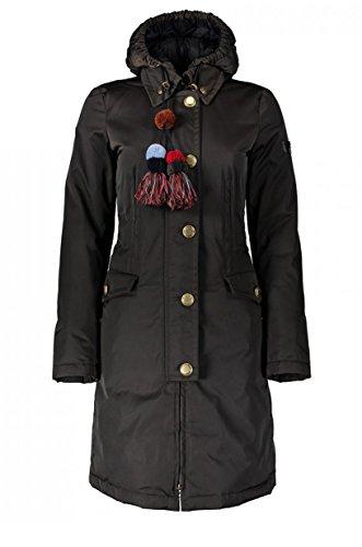 peuterey manteau homme