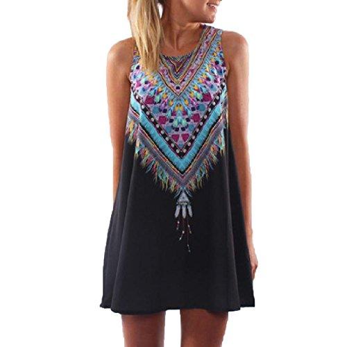 jxloulan-mujer-ocasional-estilo-bohemio-mini-vestido-floral-de-la-playa-vestidos-sin-mangas-de-gasa-