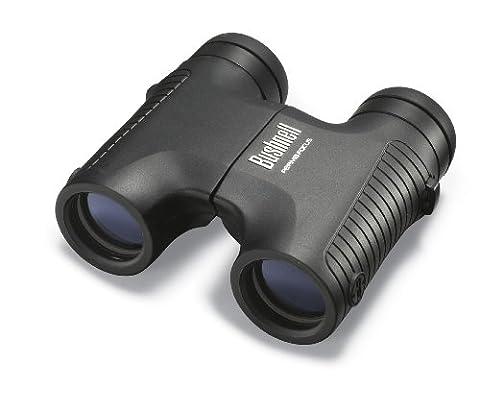 Jumelles 10x32 - Bushnell Jumelles Perma Focus Toit 10x32