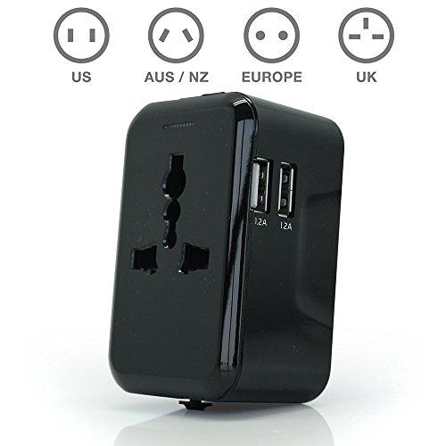 tbsr2307-adaptateur-secteur-universel-pour-prises-chargeur-avec-2-ports-usb-24a-adaptateur-de-voyage