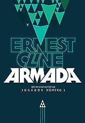 Armada (+ Camiseta Exclusiva) (Em Portuguese do Brasil)