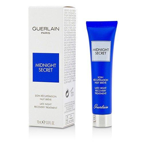 guerlain-midnight-secret-night-treatment-facial-serum