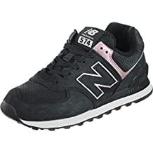 new balance 574 damen neu